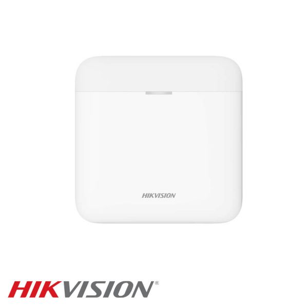 HIKVISION - AX PRO WIRELESS REPEATER - DS-PR1-WE_1 - NORTHWEST SECURITY
