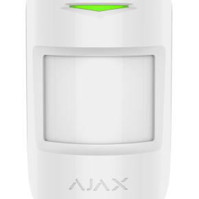 AJAX COMBIPROTECT(WHITE)